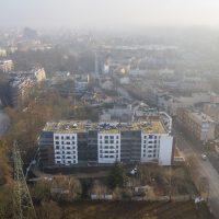 Park-nad-Kanalem-2020-12-20-9-1024x682