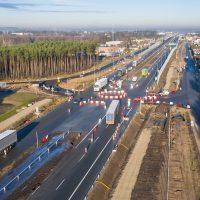 S5-Obwodnica-Bydgoszczy-2020-12-30-11-1024x682