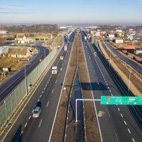 S5-Obwodnica-Bydgoszczy-2020-12-30-12-1024x682