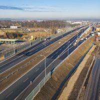 S5-Obwodnica-Bydgoszczy-2020-12-30-13-1024x682