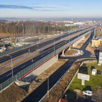 S5-Obwodnica-Bydgoszczy-2020-12-30-14-1024x682