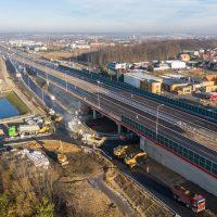 S5-Obwodnica-Bydgoszczy-2020-12-30-15-1024x682