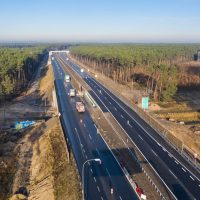 S5-Obwodnica-Bydgoszczy-2020-12-30-2-1024x682