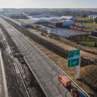 S5-Obwodnica-Bydgoszczy-2020-12-30-20-1024x682