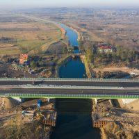 S5-Obwodnica-Bydgoszczy-2020-12-30-27-1024x682