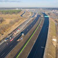 S5-Obwodnica-Bydgoszczy-2020-12-30-30-1024x682