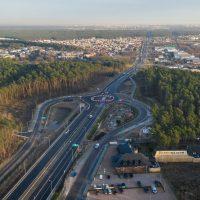 S5-Obwodnica-Bydgoszczy-2020-12-30-38-1024x682