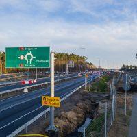 S5-Obwodnica-Bydgoszczy-2020-12-30-39-1024x682