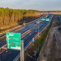 S5-Obwodnica-Bydgoszczy-2020-12-30-42-1024x682