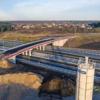 S5-Obwodnica-Bydgoszczy-2020-12-30-47-1024x682