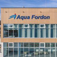Aqua-Fordon-2021-01-22-6-1024x682
