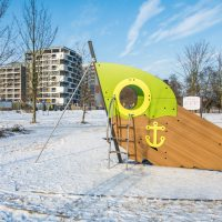 Balaton-Apartamenty-2021-01-18-1-1024x682