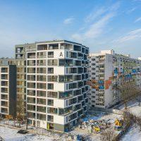 Balaton-Apartamenty-2021-01-18-10-1024x682