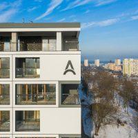 Balaton-Apartamenty-2021-01-18-11-1024x682