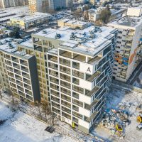 Balaton-Apartamenty-2021-01-18-12-1024x682