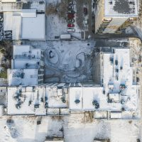 Balaton-Apartamenty-2021-01-18-13-1024x682