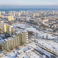 Balaton-Apartamenty-2021-01-18-14-1024x682
