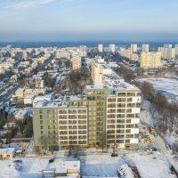 Balaton-Apartamenty-2021-01-18-15-1024x682