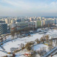 Balaton-Apartamenty-2021-01-18-16-1024x682