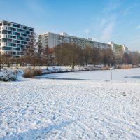 Balaton-Apartamenty-2021-01-18-2-1024x682