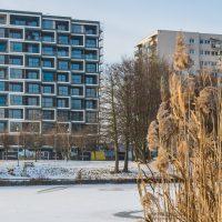 Balaton-Apartamenty-2021-01-18-4-1024x682
