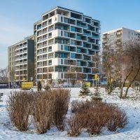 Balaton-Apartamenty-2021-01-18-6-1024x1024