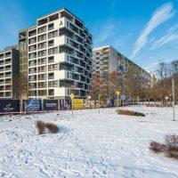 Balaton-Apartamenty-2021-01-18-7-1024x682