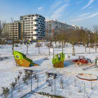 Balaton-Apartamenty-2021-01-18-8-1024x682