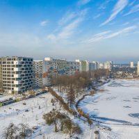 Balaton-Apartamenty-2021-01-18-9-1024x682