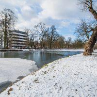Park-nad-Kanalem-2021-01-15-1-1024x682