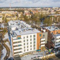 Park-nad-Kanalem-2021-01-15-10-1024x682