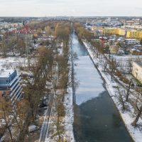 Park-nad-Kanalem-2021-01-15-11-1024x682