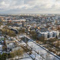 Park-nad-Kanalem-2021-01-15-12-1024x682