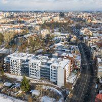 Park-nad-Kanalem-2021-01-15-13-1024x682