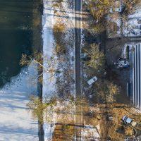 Park-nad-Kanalem-2021-01-15-16-1024x682