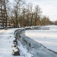 Park-nad-Kanalem-2021-01-15-17-1024x682