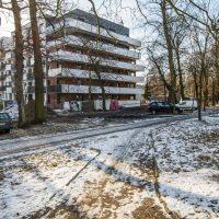 Park-nad-Kanalem-2021-01-15-18-1024x682
