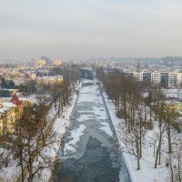 Park-nad-Kanalem-2021-01-15-21-1024x682
