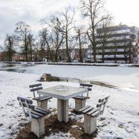 Park-nad-Kanalem-2021-01-15-3-1024x682