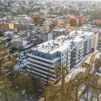 Park-nad-Kanalem-2021-01-15-4-1024x682