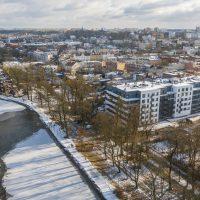 Park-nad-Kanalem-2021-01-15-5-1024x682