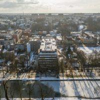Park-nad-Kanalem-2021-01-15-6-1024x682