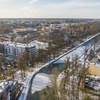 Park-nad-Kanalem-2021-01-15-7-1024x682