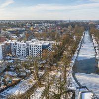 Park-nad-Kanalem-2021-01-15-8-1024x682