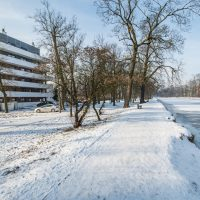 Park-nad-Kanalem-2021-01-18-1-1024x682
