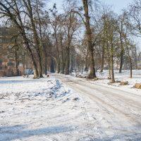 Park-nad-Kanalem-2021-01-18-10-1024x682