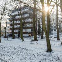 Park-nad-Kanalem-2021-01-18-2-1024x682