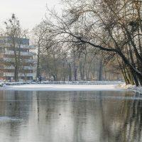 Stary-Kanal-Bydgoski-2021-01-18-10-1024x682