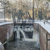 Stary-Kanal-Bydgoski-2021-01-18-11-1024x682