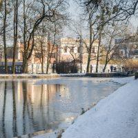 Stary-Kanal-Bydgoski-2021-01-18-12-1024x682